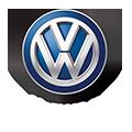 gazley volkswagen logo