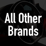 all other brands