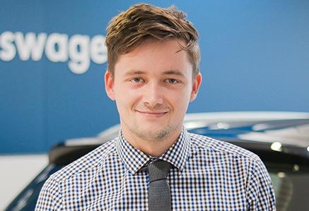 David Mclaughlin Lower Hutt Vehicle Sales