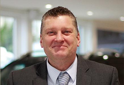 Paul Bellman Sales Administrators Warranty, Insurance and Finance