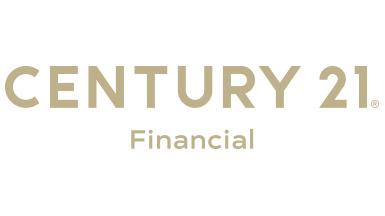 century 21 financial