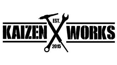 Kaizen Works engineering